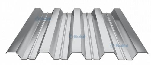 Несущий (Н57). Толщина металла 0,5-1,0мм, ширина 980мм, 900мм.