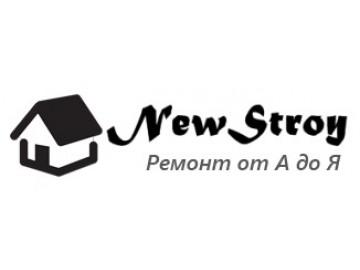 NewStroy