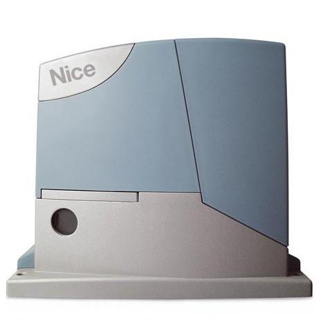 Nice RD 400 KCE (комплект автоматики для откатных ворот)