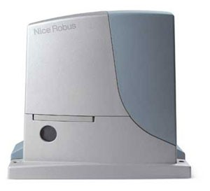 Nice RВ 400 KCE (комплект автоматики для откатных ворот)