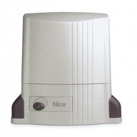 Nice TH 2251 (электропривод со встроенным блоком управления)