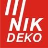 Nik-Deko
