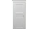 Фото  1 ТМ Ваши Двери - модель Ніцца ПГ - Хіт продаж! замовити у м.Рівне (098)7050023 1442754