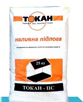 Нивелир.масса ТОКАН-ПС ,марка 150 ,25кг