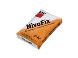 Клеевая смесь BAUMIT NIVO FIX (БАУМИТ НИВО ФИКС) для приклеивания пенопласта