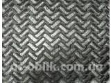 """Модульное покрытие против скольжения """"Тетра"""" 15 мм"""