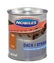 Nobiles Dach i rynna Краска для крыши и водостоков