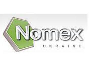 Номекс-Украина