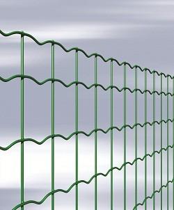 NOVAPLAX – привлекательная и выгодная ограда. Высотота рулона (м) -1; 1,2; 1,5; 1,8; Длинна - 25м.