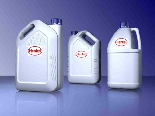 Novaseal AS96 жидкость против налипания брызг при сварке и резке