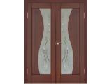 деревяные двери харьков