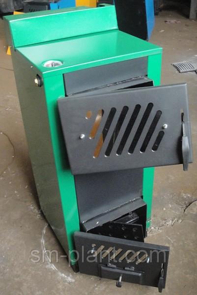 Новинка ! КОТВ -20 - аппарат отопительный бытовой предназначен для теплоснабжения зданий и жилых домов до 200 кв . г.