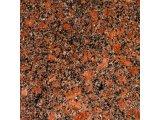 Фото  1 Новоданиловский гранит 600х300х30 Стандартные размеры плит : 600х300, 300х300, 600х400, 400х400 2081938