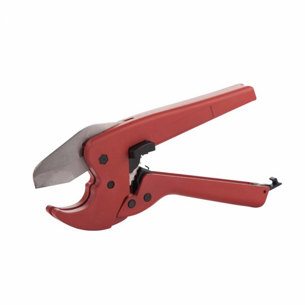 Фото  1 ножницы Icma №424 2012913