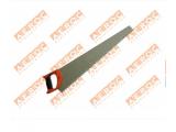 Фото 1 Ножовка для резки газобетона(газоблока) AEROC, цена - 700 грн./шт. 336176