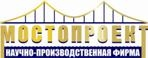 НПФ Мостопроект ЧП
