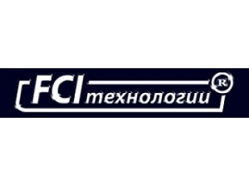 НПК FCI технологии
