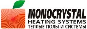 """НПК """"Монокристалл"""""""
