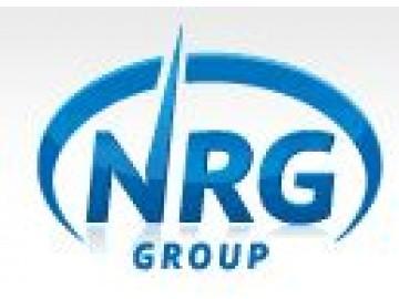 NRG-GROUP