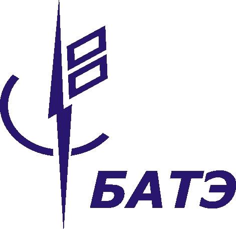ОАО БАТЭ - управляющая компания холдинга Автокомпоненты