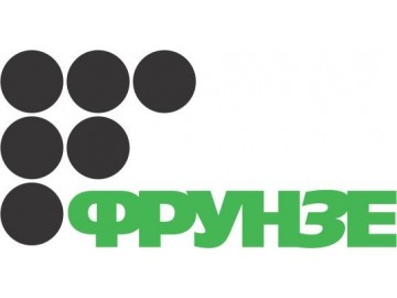 ОАО Завод им. Фрунзе