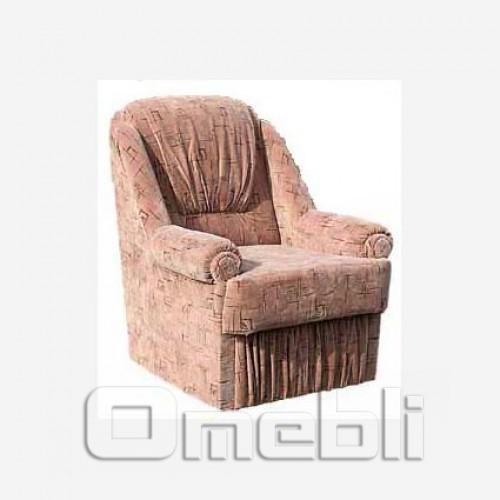 Оазис Кресло Код A41561