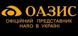 Оазис Производственная компания