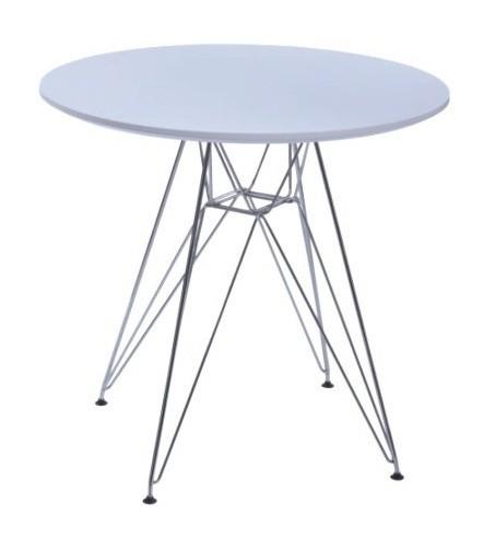 Обеденный стол Тауэр, стол для дома, офиса, кафе, бара, ресторана купить Киеве