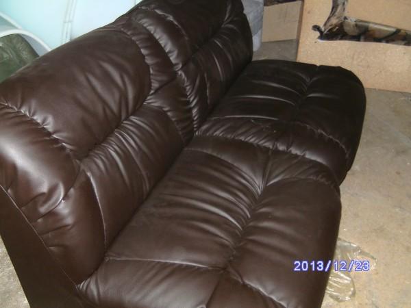 Обивка перетяжка мебели,
