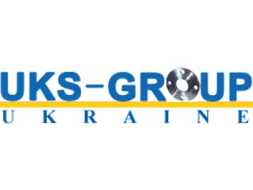 UKS-GROUP UKRAINE