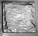 ОБЛИЦОВКА ФАСАДОВ камень стеновой 190 x 190 x 20 мм
