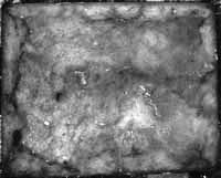 ОБЛИЦОВКА ФАСАДОВ камень стеновой 330 x 270 x 17 мм