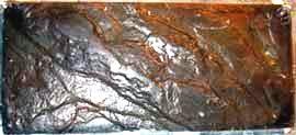 ОБЛИЦОВКА ФАСАДОВ камень стеновой 440 x 195 x 20 мм