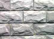 "ОБЛИЦОВКА ФАСАДОВ ""ВОРОНЦОВСКИЙ КАМЕНЬ"" 7 камней: 200 х 100 х 15 половинка"