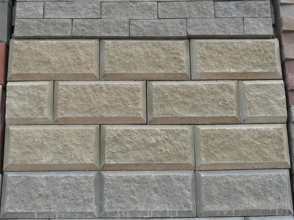 Облицовочный камень Николаев Камень облицовочный декоративный в Николаеве Искусственный облицовочный камень