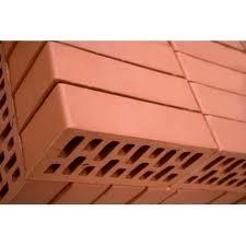 Облицовочный Кирпич Борзна (светлый персик) (цена в Чернигове)