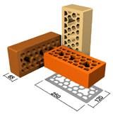 Облицовочный керамический кирпич СБК оптом и в розницу, предоставляем доставку с розгрузкой!