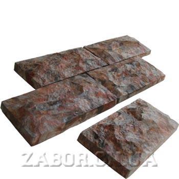 Облицювальна плитка від виробника Луцьк