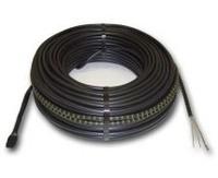 Обогрев дорожек и подъездных путей. Двужильный кабель BRF-IM 2430W 87,38m (6,94 м. кв)
