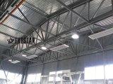 Фото  2 Інфрачервоний промисловий обігрівач EKOSTAR R4000 220484