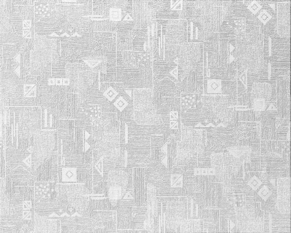 Обои флизелиновые под покраску Версаль (26.5м2) - (044)221-35-80