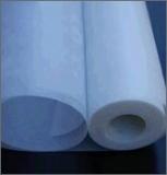 Обои укрепляющие (стеклохолст) 40пл. (50м2)