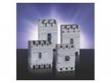 Оборудование для распределительных сетей для систем вентиляции, кондиционирования, дымоудаления