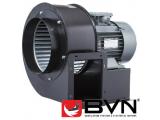 Фото  1 Центробежный вентилятор Bahcivan OBR 200 Т-2K 394899