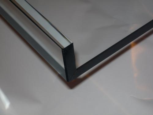 Обработка стекла и зеркала (полировка)