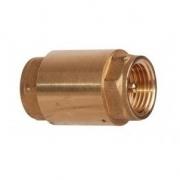 Обратный клапан Aquatica 779644