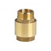 Обратный клапан Aquatica 779655