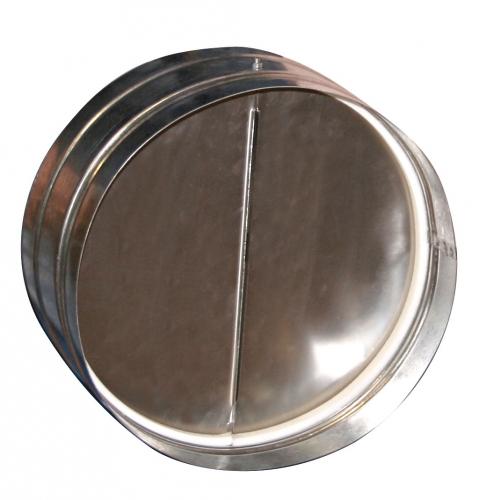 Обратный клапан ОК 315