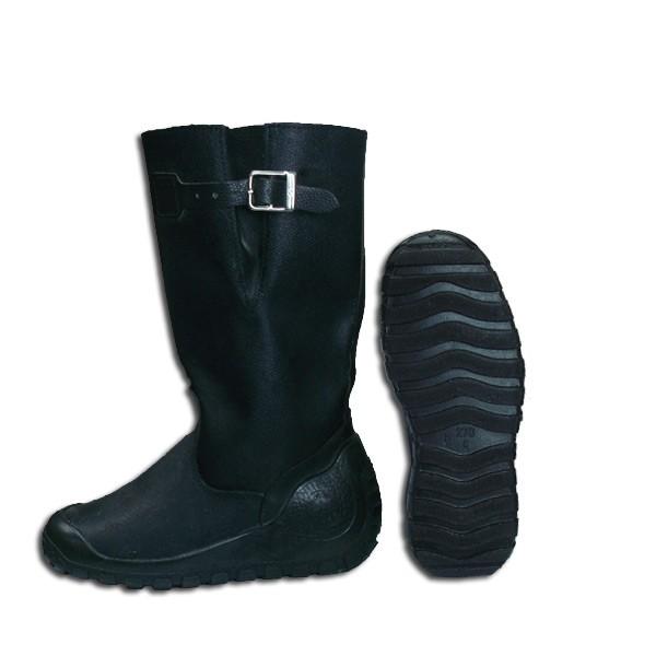 Обувь на полиуретановой подошве (ПУП) в ассортименте