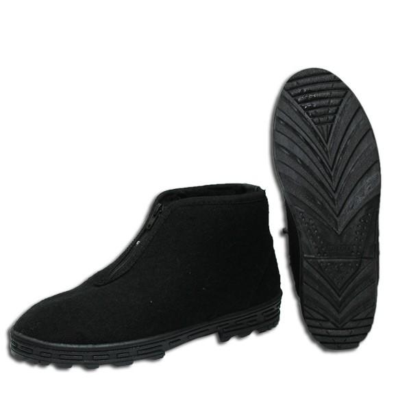 Обувь рабочая в ассортименте